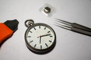 Service-Gruhle-Batterien_und_mehr-Weiden-Batteriewechsel-Uhrband-Erich-Rosi-Altstadt